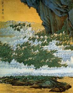 china1-7