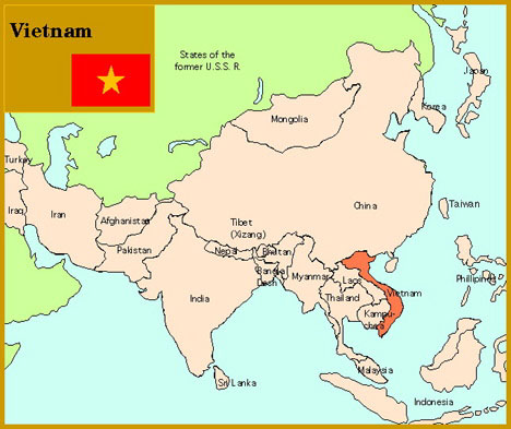 sf zip code map with Vietnam Map Asia on The Bay Area Where Landlord Is King together with Map Of Walking Dead besides Resources By Location Santa Clara County further San Francisco Zoo Map moreover Persuasion Map.